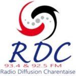 LAD à La Radio